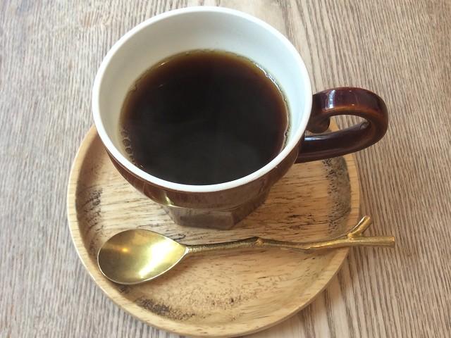 サンミたんぽぽコーヒー