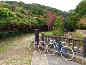 森林公園(1)